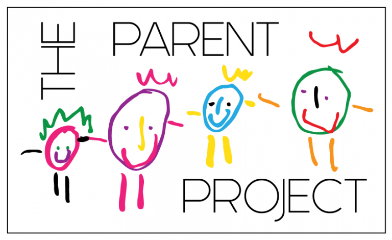 The Parent Project is a Northamptonshire research project, which will result in a play script, portraying parenthood honestly.